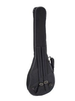 DIMAVERY BJB-610 Soft-Bag for Banjo