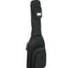 DIMAVERY BSB-610 Soft bag for E-bass