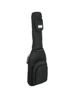 DIMAVERY BSB-610 Soft bag for E-bass