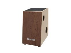 DIMAVERY CJ-570 Cajon, Apple tree