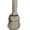 DIMAVERY CSB-400 Classic Guitar Bag