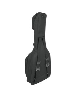 DIMAVERY CSB-610 Soft bag classic guitars