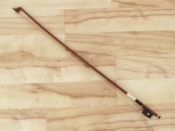 DIMAVERY Cello bow standard