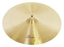 DIMAVERY DBC-218 Cymbal 18-Crash