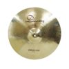 DIMAVERY DBER-620MR Cymbal 19-M-Ride