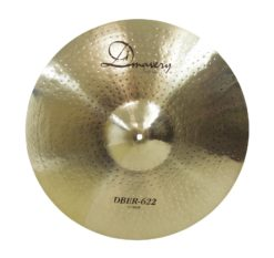 DIMAVERY DBER-622 Cymbal 22-Ride