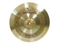 DIMAVERY DBFR-320 Cymbal 20-Ride