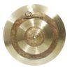 DIMAVERY DBFR-322 Cymbal 22-Ride