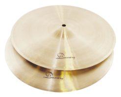 DIMAVERY DBH-214 Cymbal 14-Hi-Hat
