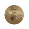 DIMAVERY DBMR-920 Cymbal 20-Ride