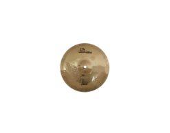 DIMAVERY DBMS-911 Cymbal 11-Splash