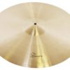 DIMAVERY DBR-220 Cymbal 20-Ride