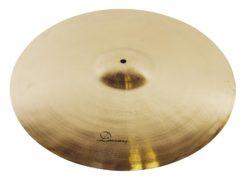 DIMAVERY DBR-520 Cymbal 20-Ride