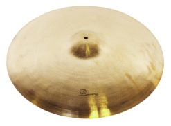 DIMAVERY DBR-522 Cymbal 22-Ride