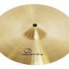 DIMAVERY DBS-210 Cymbal 10-Splash