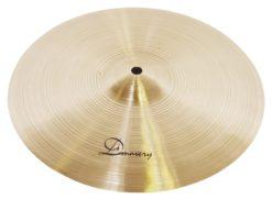 DIMAVERY DBS-212 Cymbal 12-Splash