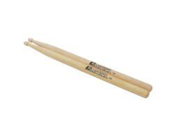 DIMAVERY DDS-5B Junior Drumsticks, maple