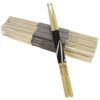 DIMAVERY DDS-7A Drumsticks, maple