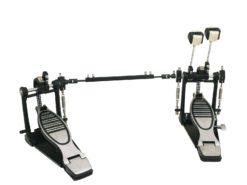 DIMAVERY DFM-1000 Double-Pedal