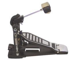 DIMAVERY DFM-500 Bass Drum Pedal