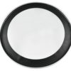 DIMAVERY DH-10 Drumhead, power ring