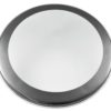 DIMAVERY DH-20 Drumhead, power ring