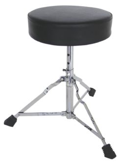DIMAVERY DT-40 Drum Throne