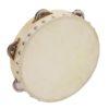 DIMAVERY DTH-806 Tambourine 20 cm