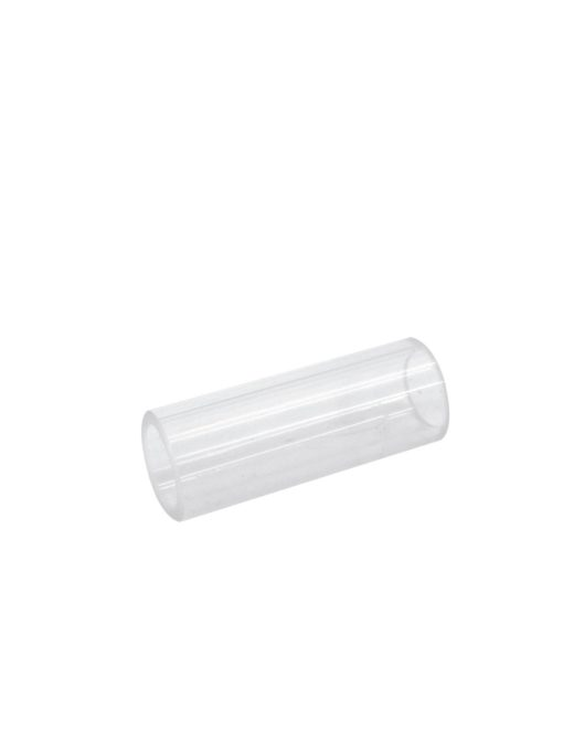 DIMAVERY Dimavery Guitar Slide Acryl Glass