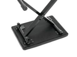 DIMAVERY KEB-1 Keyboard Bench