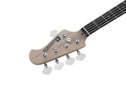 DIMAVERY MM-505 E-Bass, 5-string, black
