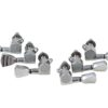 DIMAVERY Mechanic for LP model 3xleft/3xright