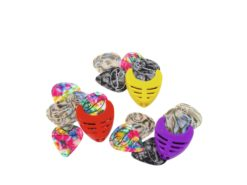 DIMAVERY Pick holder, various colours