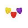 DIMAVERY Pick holder, various colours