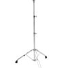 DIMAVERY SC-402 Cymbal Stand