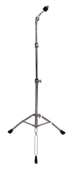 DIMAVERY SC-402 Cymbal Stand