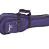 DIMAVERY Soft-Bag for Ukulele