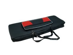 DIMAVERY Soft-Bag for keyboard, L
