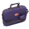 DIMAVERY Soft-Case for Clarinet