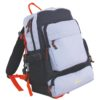 DIMAVERY Special-Backpack, Clip-On-Bag