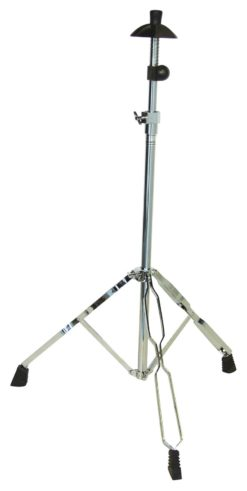 DIMAVERY Stand for Trombone sil