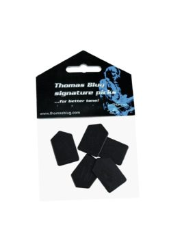 DIMAVERY Thomas Blug Signature Picks 5x