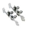 DIMAVERY Tuners for JB bass models