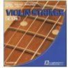 DIMAVERY Violin-Strings 0.09-0.29