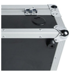DJ Case for Pioneer Baule DJ per Pioneer small-SET