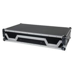 DJ Case for Pioneer Modelli mixer: DJM-600/700/800, Modelli CD: CDJ-800/850/900/1000/2000