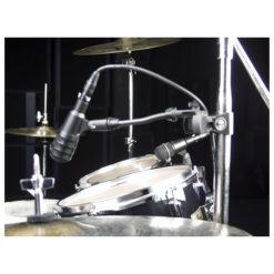 DK-5 Kit microfono per strumenti