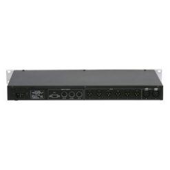 DLM-26 Sistema di gestione digitale degli altoparlanti