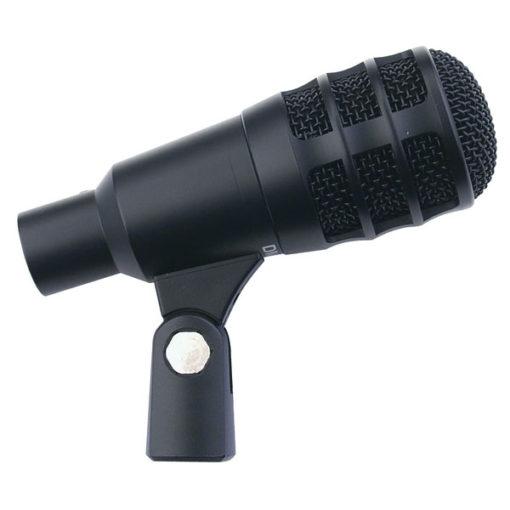 DM-20 Microfono dinamico per strumento