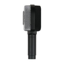 DM-35 Microfono per amplificatore da chitarra